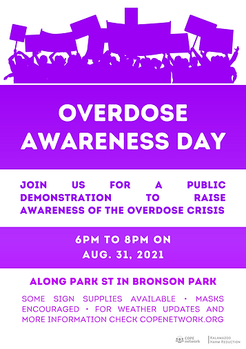 Overdose Awareness Day 2021 corrected png.png