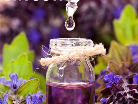 닥터유스 아로마롤온의 천연성분 라벤더오일은요, Dr.YOUTH Aroma Oil's natural ingredient, Lavender oil benefits are~