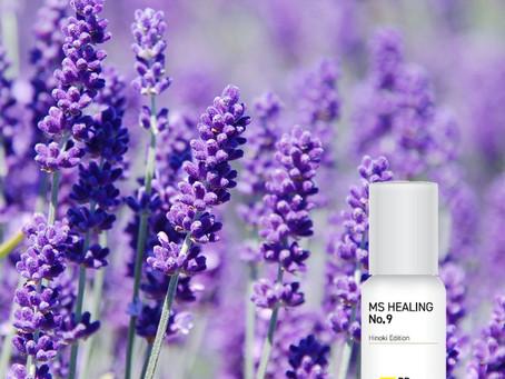 닥터유스 아로마롤온 천연오일의 천연재료 라벤더 에센셜 오일, The benefits of Lavender essential oil