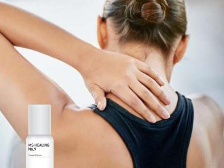 Use Dr.YOUTH Aroma oil before&after Yoga class, 요가하기 전후로 바르면 릴렉스에 도움을 주는 닥터유스 아로마롤온 천연오일!