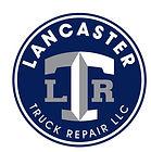 Lancaster Truck Repair Service Landisville PA