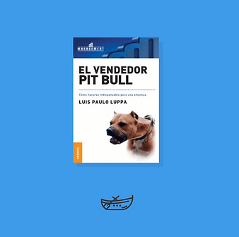Vendedor Pit bull.png