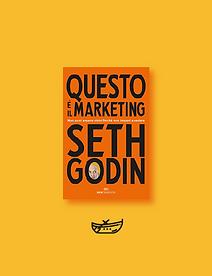 questo e il marketing Seth Godin