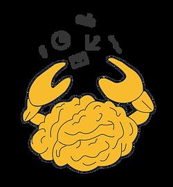 cervello_proadigitalpng-09.png