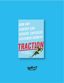 traction-04.png