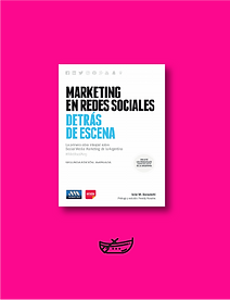 MARKETING EN REDES SOCIALES-06.png