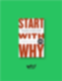 startwhitwhy-03.png