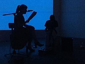 reading with julian hou.jpg