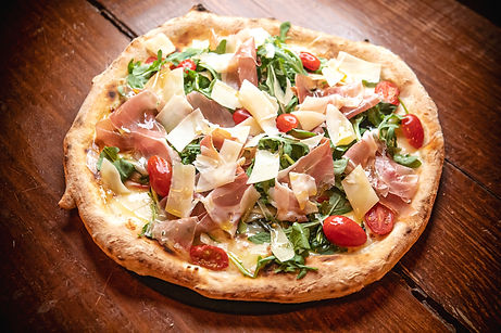 PIZZA PAZZA 22 July 2020  (15).jpg