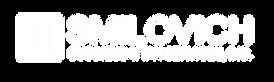 logo_3-03.png