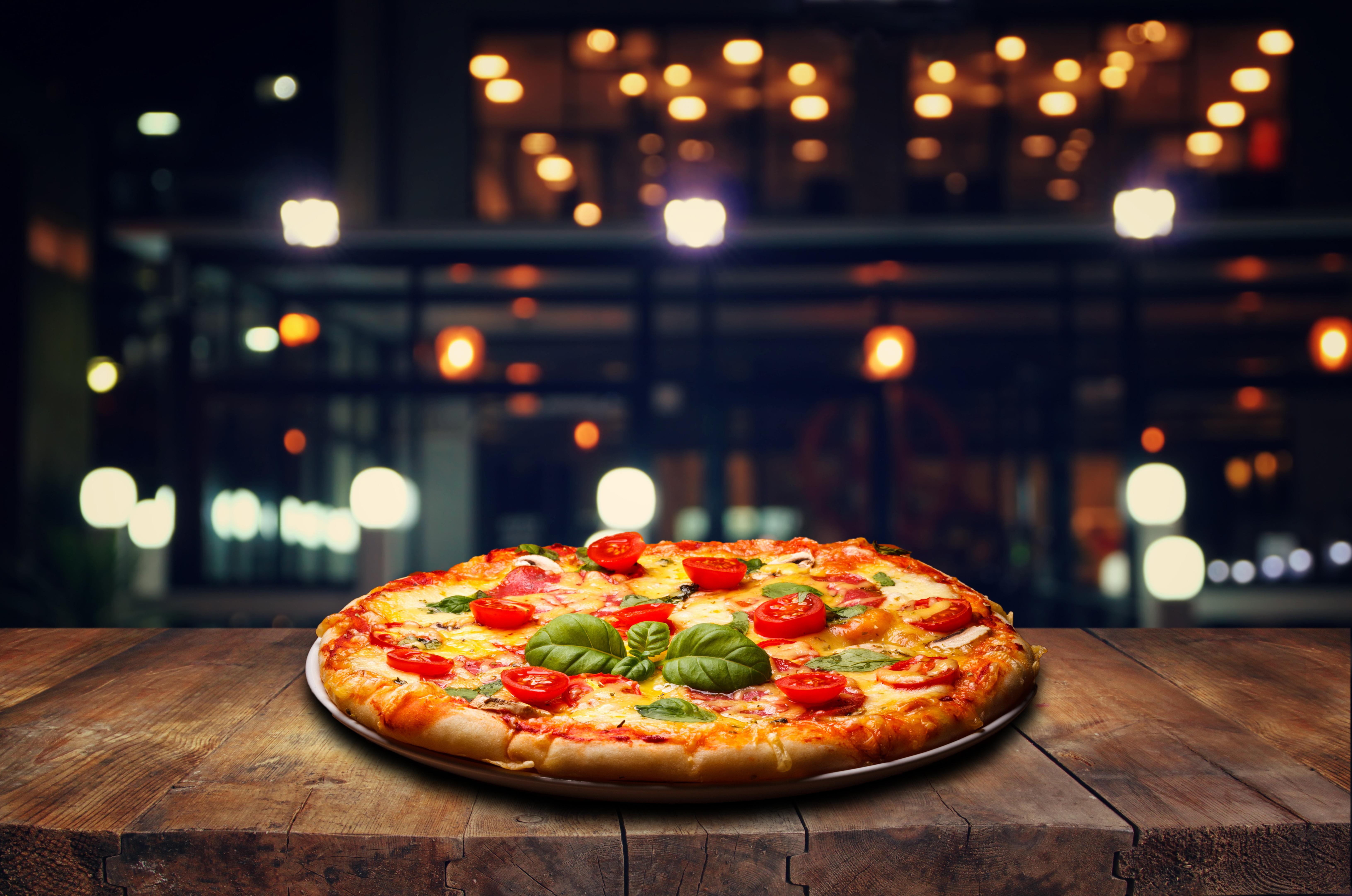 pizzapiazza_1