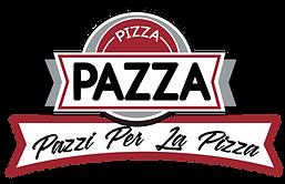 logo_pizza_pazza-02.png