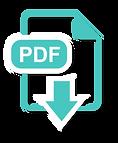 pdf_icon-01.png