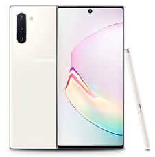 Samsung-Galaxy-Note-10.jpg