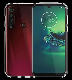 Motorola-Moto-g8-plus.png