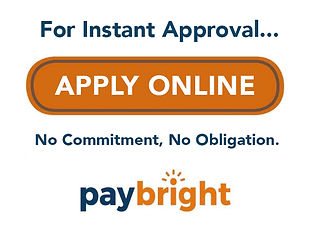 Apply For Paybright