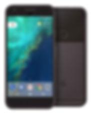 pixel1.jpg