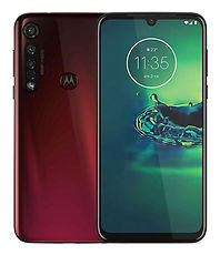 Motorola-Moto-g8-plus.jpg
