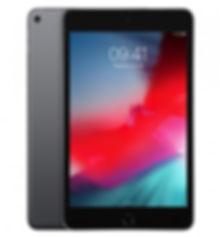 iPad%20Mini%205_edited.jpg