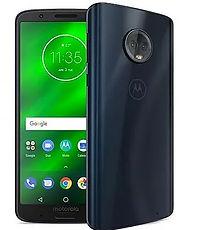 Motorola-Moto-g7-play.jpg