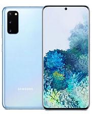Samsung-Galaxy-S205G.jpg