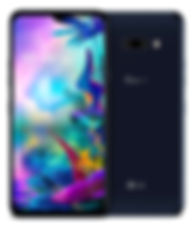 LG-G8X-ThinQ-.jpg