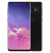 Samsung-S10-plus.jpg