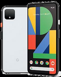 Google-Pixel-4XL.png