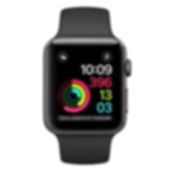 Apple-watch-2-42mm.jpg