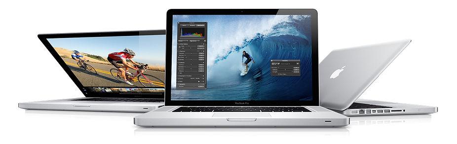 MacBooks-Repairs-Vancouver.jpg