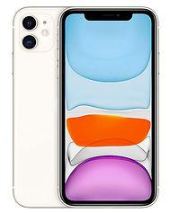 iphone-11.jpg