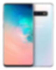 Samsung-S10.jpg