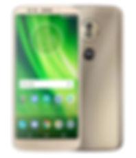 Moto-G6-play.jpg