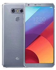 LG g6 repair Vancouver