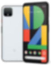 Google-Pixel-4XL.jpg