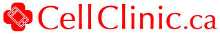 Cell Clinic - Trusted Mobile Device Repairs & Sales in Vancouver & Surrey, BC