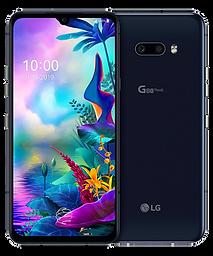 LG-G8X-ThinQ.png