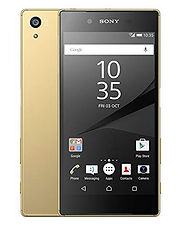 Sony xperia repair Vancouver