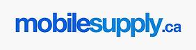 mobilesupply-logo.jpg