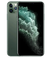 iphone-11-pro-max.png