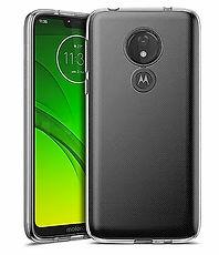 Motorola-Moto-g7-power.jpg