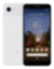 Google-Pixel-3AXL.jpg