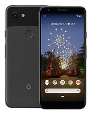 Google-Pixel-3A.jpg