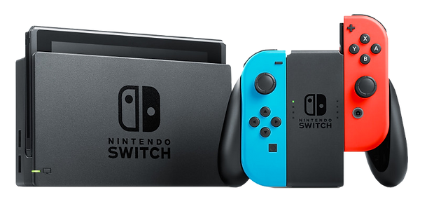 Nintendo-Switch.png