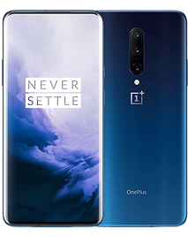 OnePlus-7Pro.png