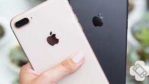 Which To Choose: A No-Contract Phone -OR- A Contract Locked Phone?