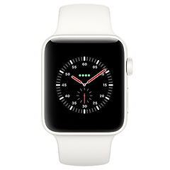 Apple-watch-1-42mm.jpg