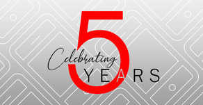 Cell Clinic Celebrating 5 Years In Business!