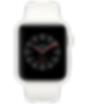 Apple-watch-1-42mm.png