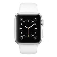 Apple-watch-1-38mm.jpg